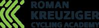 Roman Kreuziger Cycling Academy